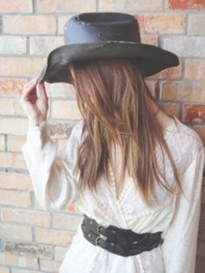 Bullhide Hat.jpg