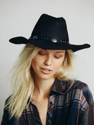 Minnetonka Hat.jpg