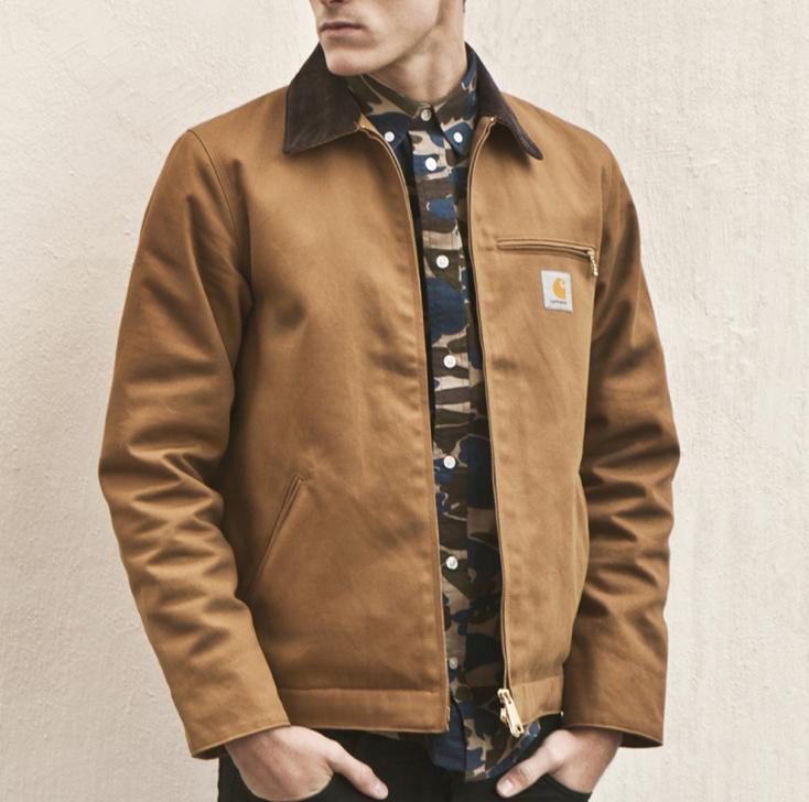 Carhartt Jacket 2.jpg