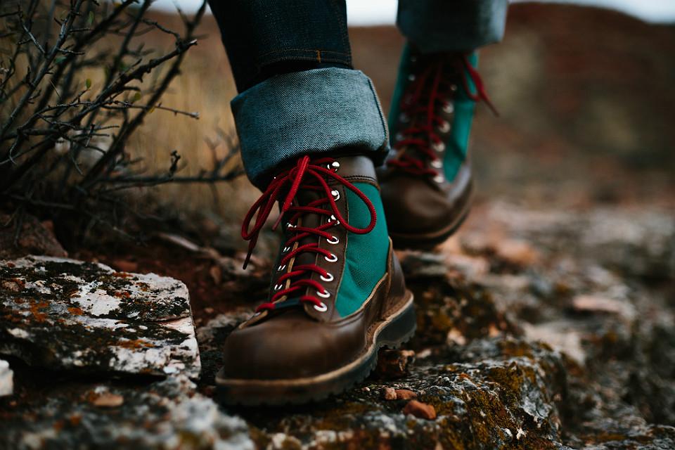 Danner Work Boots 2.jpg