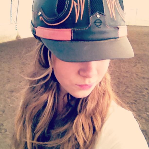 Troxel Riding Helmet.jpg