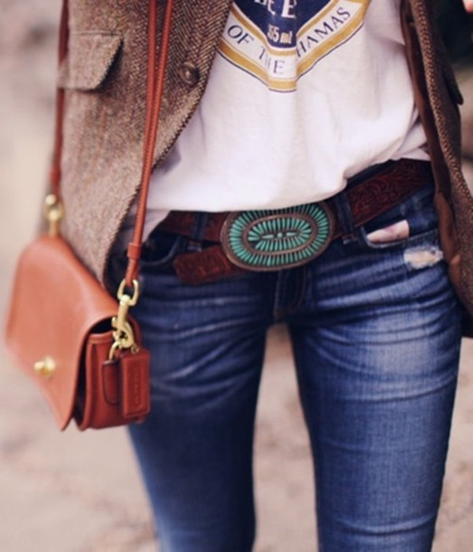 Belt Buckle.jpg