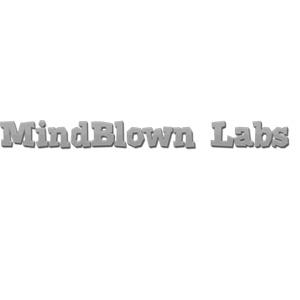 mindblown.jpg