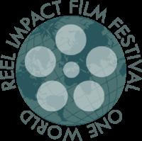 WEB-logo-RIFF.png