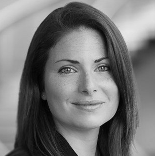 STEPHANIE COHN RUPP   Advisor   Former Managing Director, Principal and Head of Impact Investing at  Tiedemann Advisors , previous CEO of  toniic