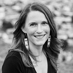 BONNIE COBERLY Marketing Lead   Executive Health Coach & Consultant; Founder of Healthy Bites; Colorado State University; Institute for Integrative Nutrition