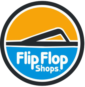 33cc1c130 Thunder City Power   Leisure is your local Estevan Flip Flop Shop! We carry  an extensive range of Flip Flops and foot wear so you can Free Your Toes!
