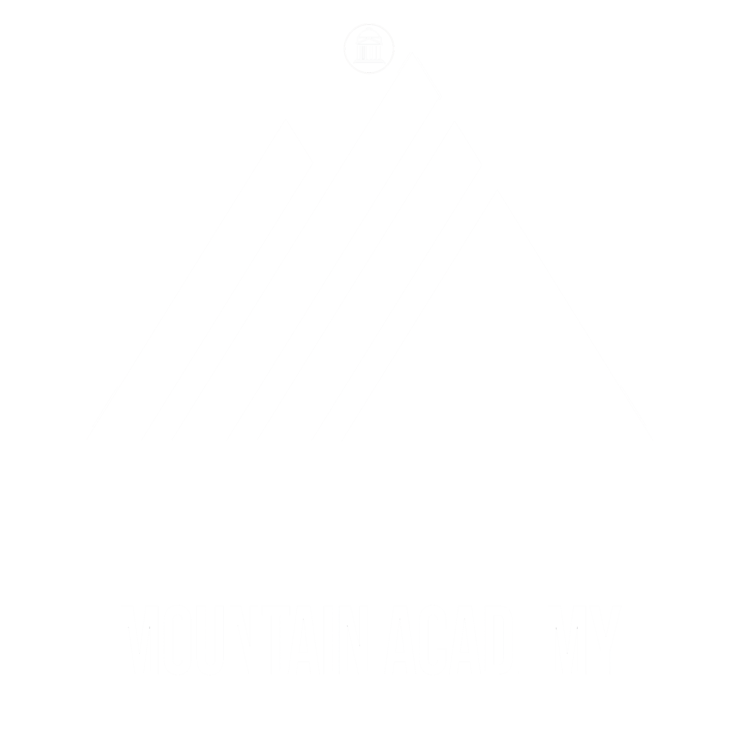 Faith Calls Mountain Academy