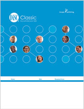 3115-DiSCClassic-Profile_LG.jpg