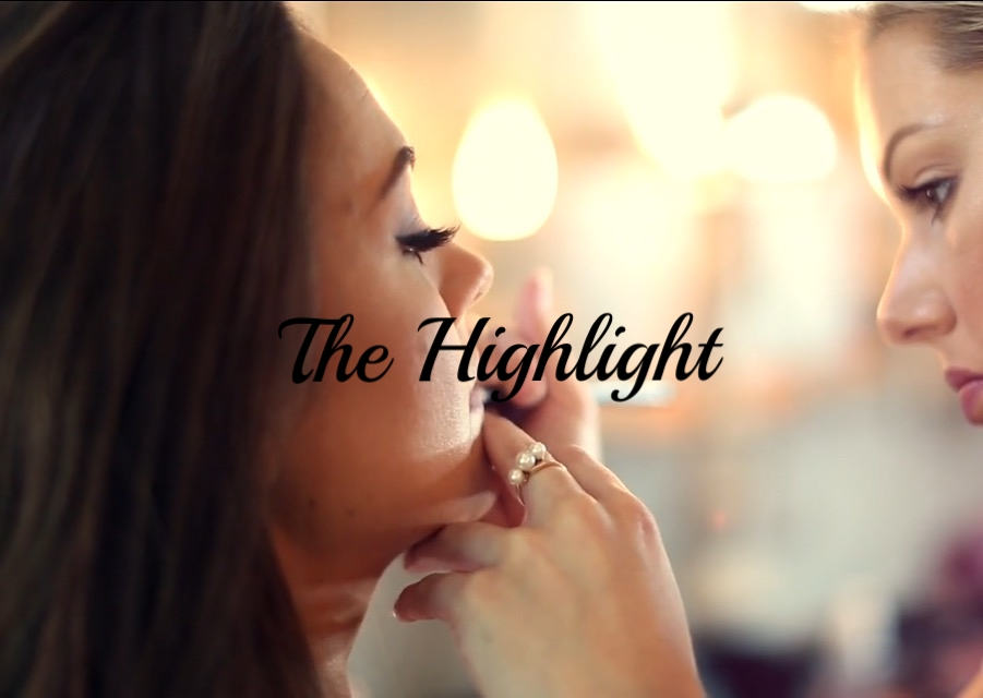 The Highlight Makeup Artistry