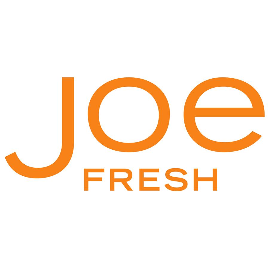 joe-fresh.jpg