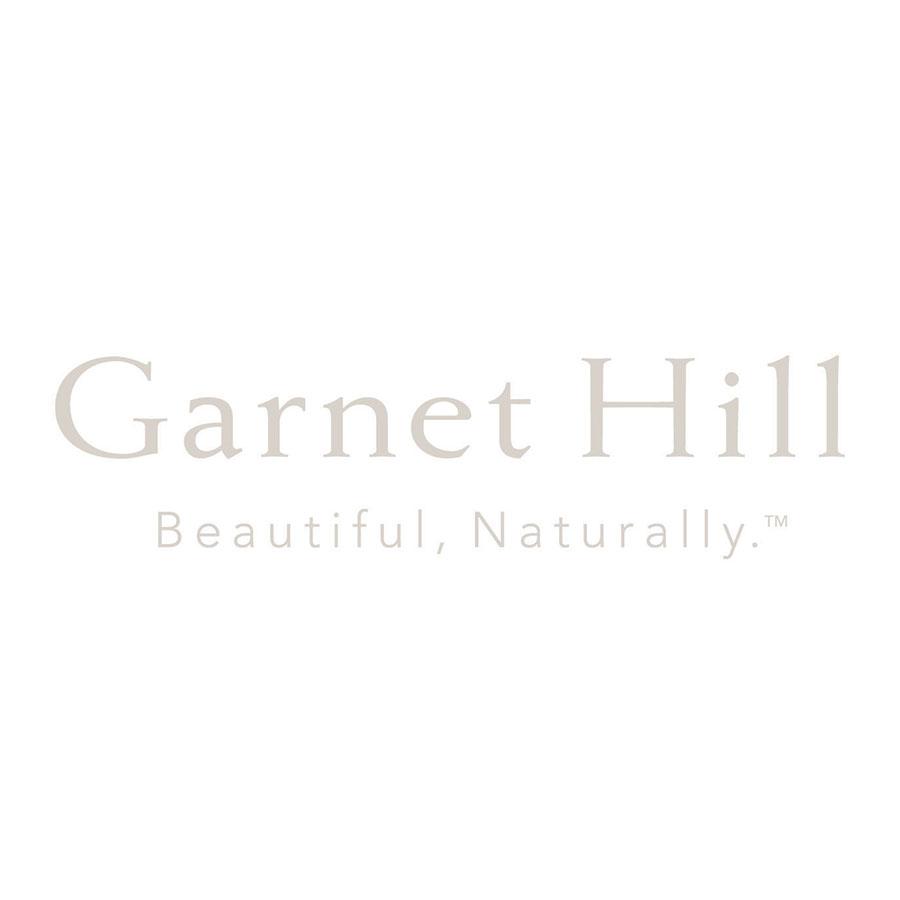 garnet-hill.jpg