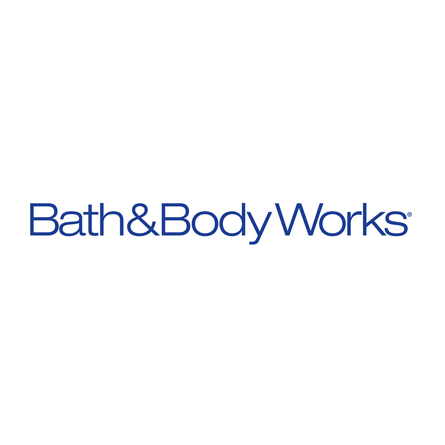 bath-and-body-works.jpg