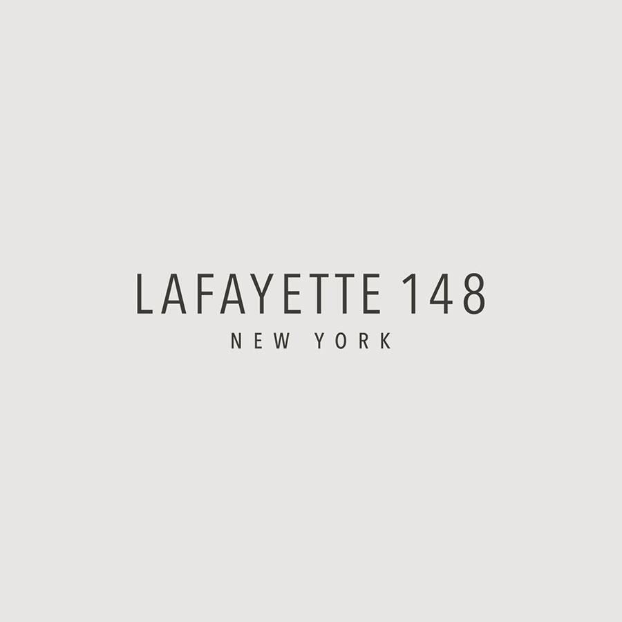 lafayette-148.jpg