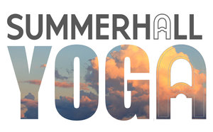 Summerhall Yoga