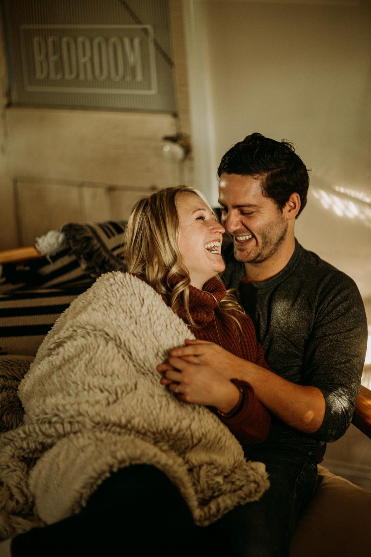 Katie and Evan (32).jpg