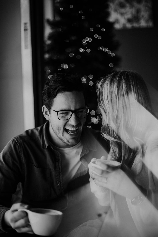 Katie and Evan (41).jpg