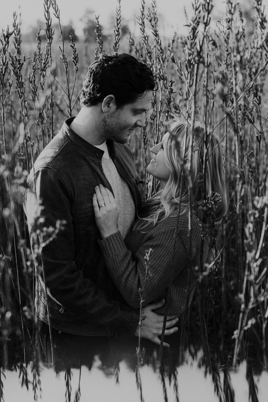 Katie and Evan (44).jpg