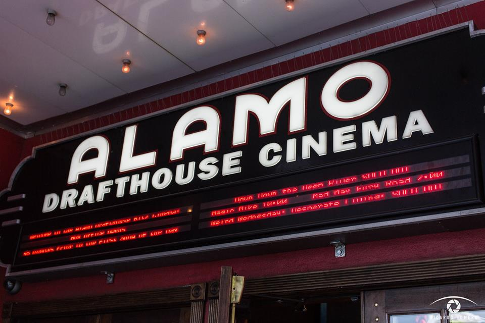 Alamo sold out sign.jpg