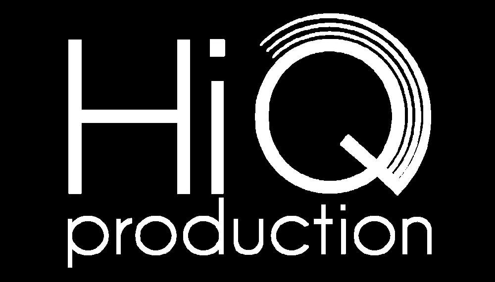 HiQLogo-2017 WHITE .png