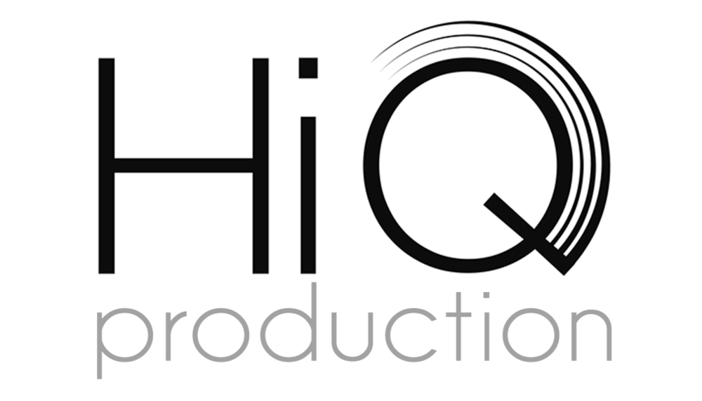 Hi Q Production