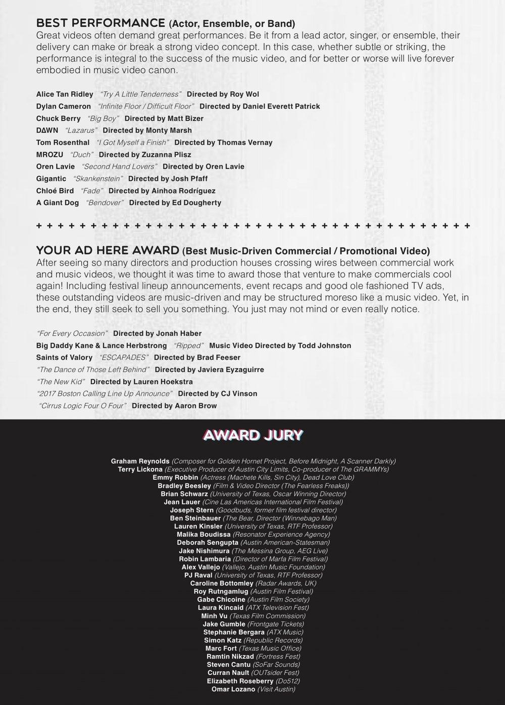 AMVF Program 2017 Large #6.jpg