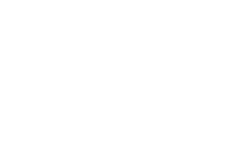 thrillbox_White Logo.png