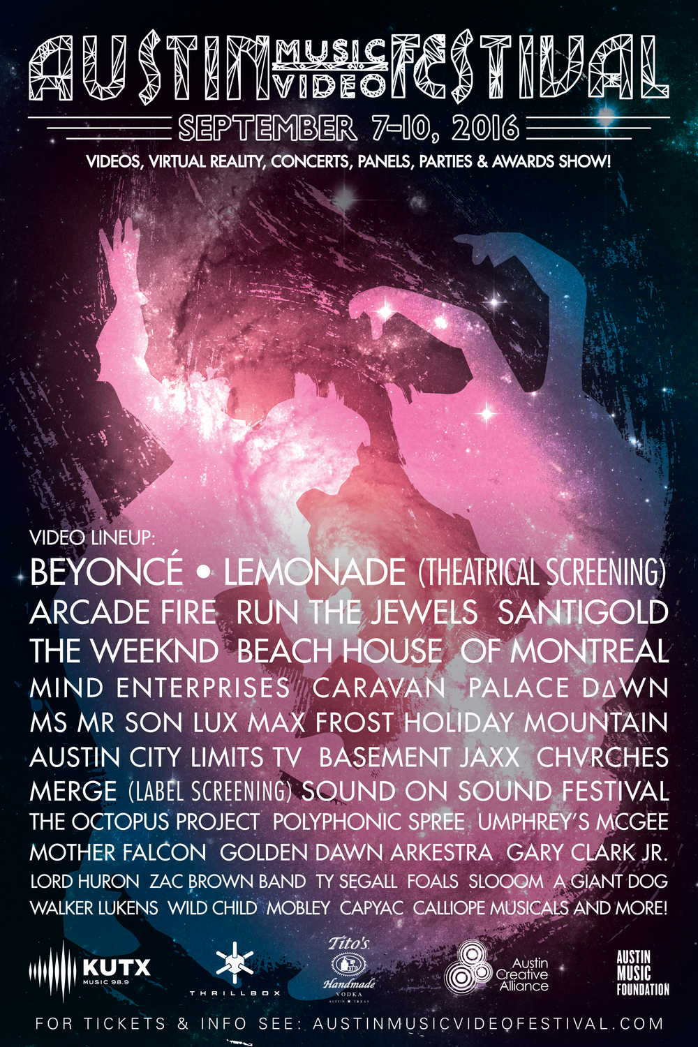 AMVF 2016 POSTER FINAL w 2nd Round Announcements.png