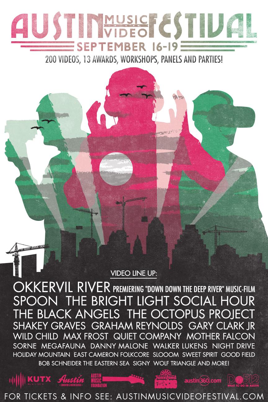 AMVF-Festival-Poster-2.jpg