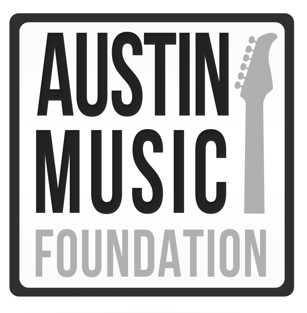 austin_music_foundation.png