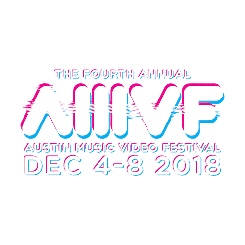AMVF + Dates - White Logo - smaller.png