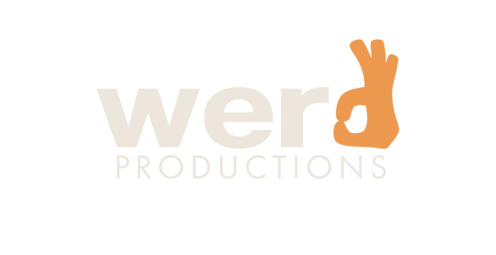 Werd Productions