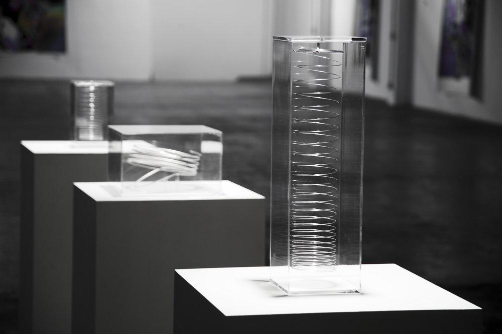 GALERIA BARÓ - Galeria BaróSão Paulo | Brasil2012