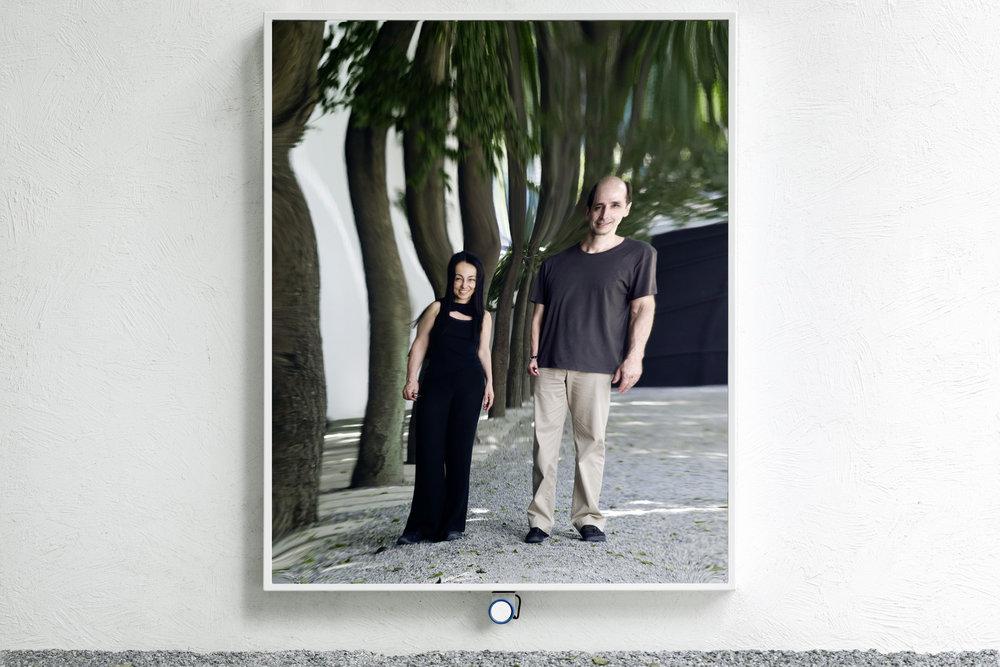 mirror | espelho    @ mis 2009   + expo