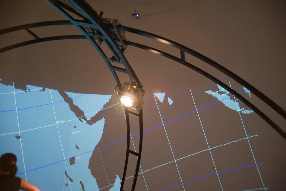 solar    @ mis 2009   + expo