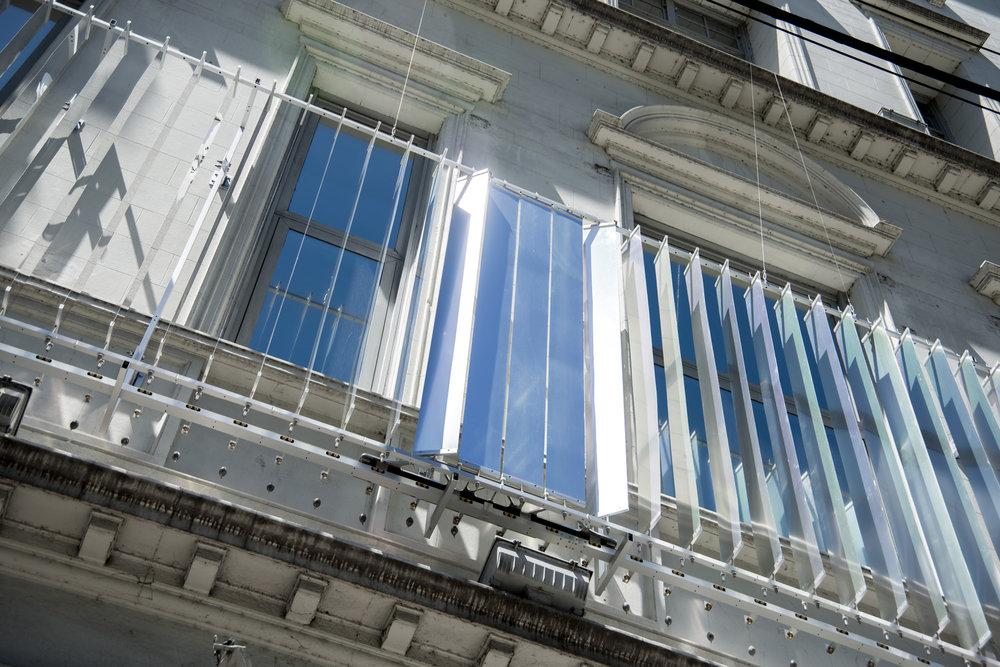 facade | fachada