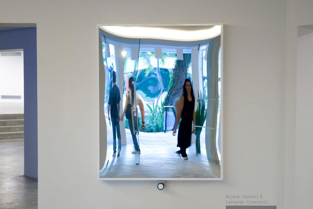 mirror | espelho