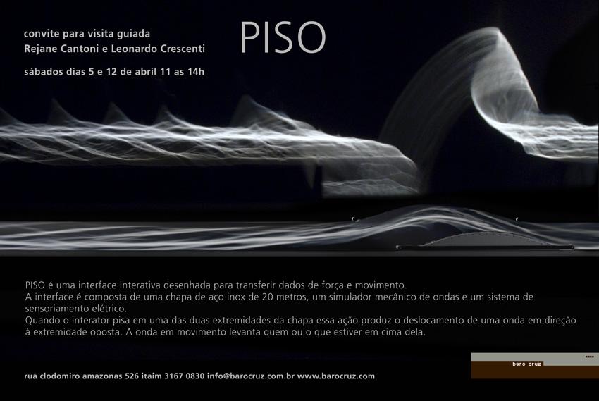 piso_foor_galeria_baro_cruz