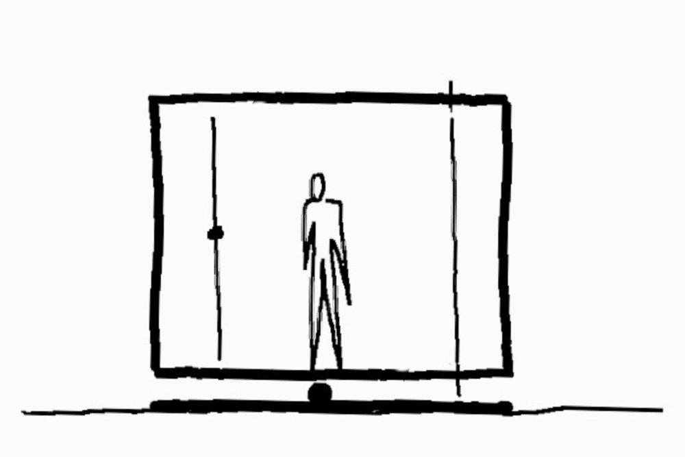 Infinito ao Cubo (1).jpg