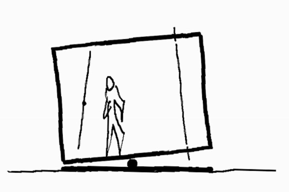 Infinito ao Cubo (2).jpg