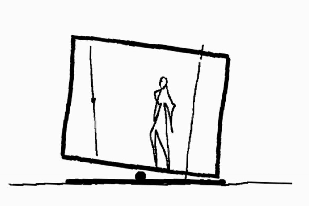 Infinito ao Cubo (3).jpg