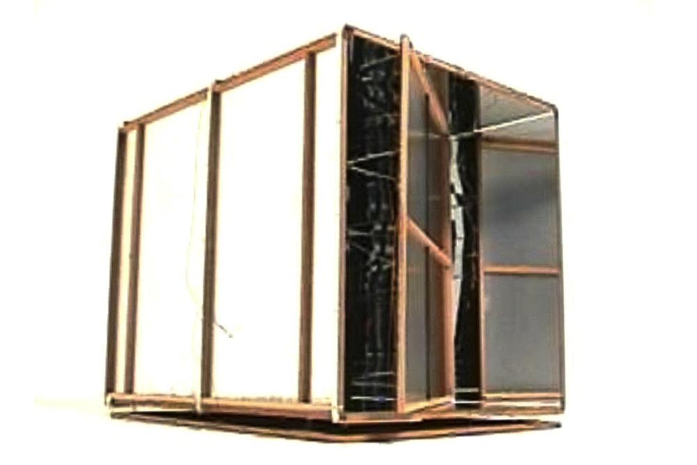 Infinito ao Cubo (5).jpg