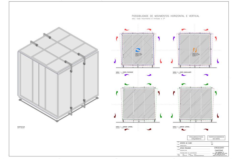 Infinito ao Cubo (13).jpg