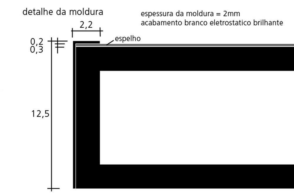 espelho 12 detalhe da moldura.jpg