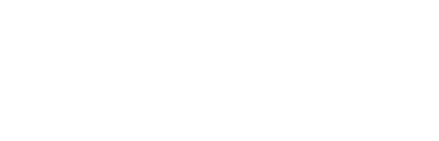 Pomaikai Au | Hawaiian Christian Apparel | Graphic Design Services | Hilo, HI