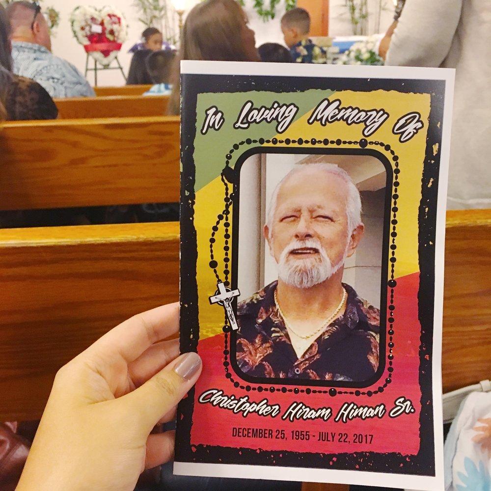 Funeral Program Front.jpeg