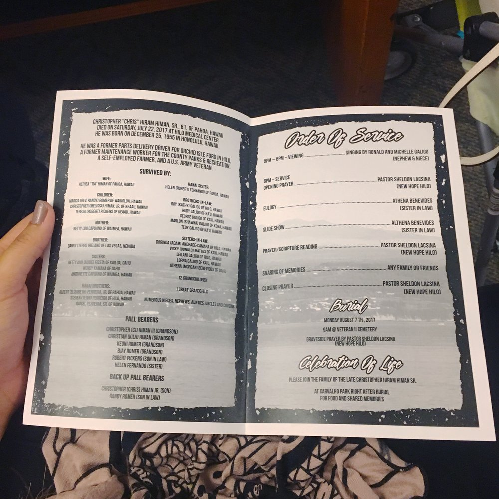 Funeral Program Inside.jpeg