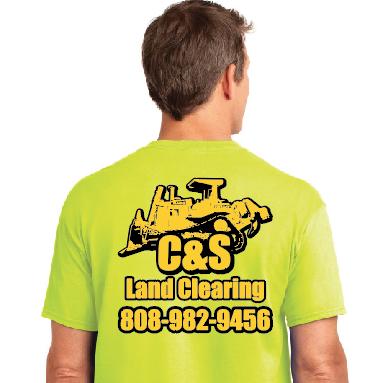Company Shirt Design.png