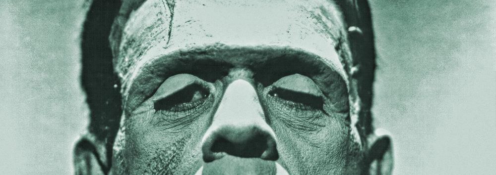 Frankenstein's_monster_crop copy.jpg
