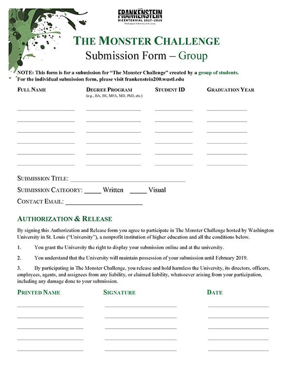 Click imageto downloadGroup form -